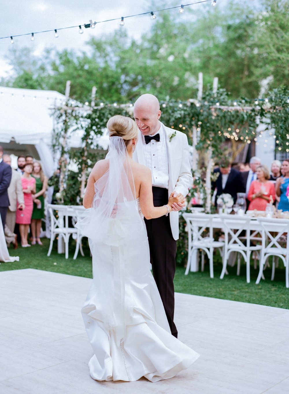 rosemary beach wedding photographer st augustine green rosemary beach shannon griffin_0078.jpg