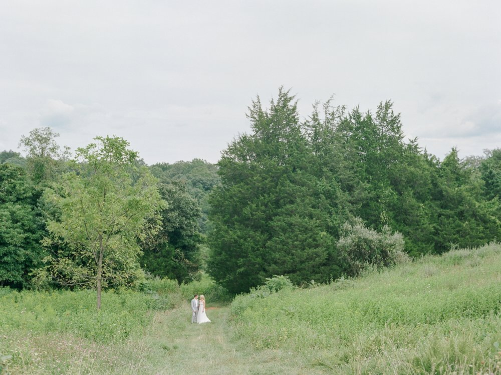 Panorama Farms Wedding Charlottesville wedding photographer shannon griffin_0010.jpg