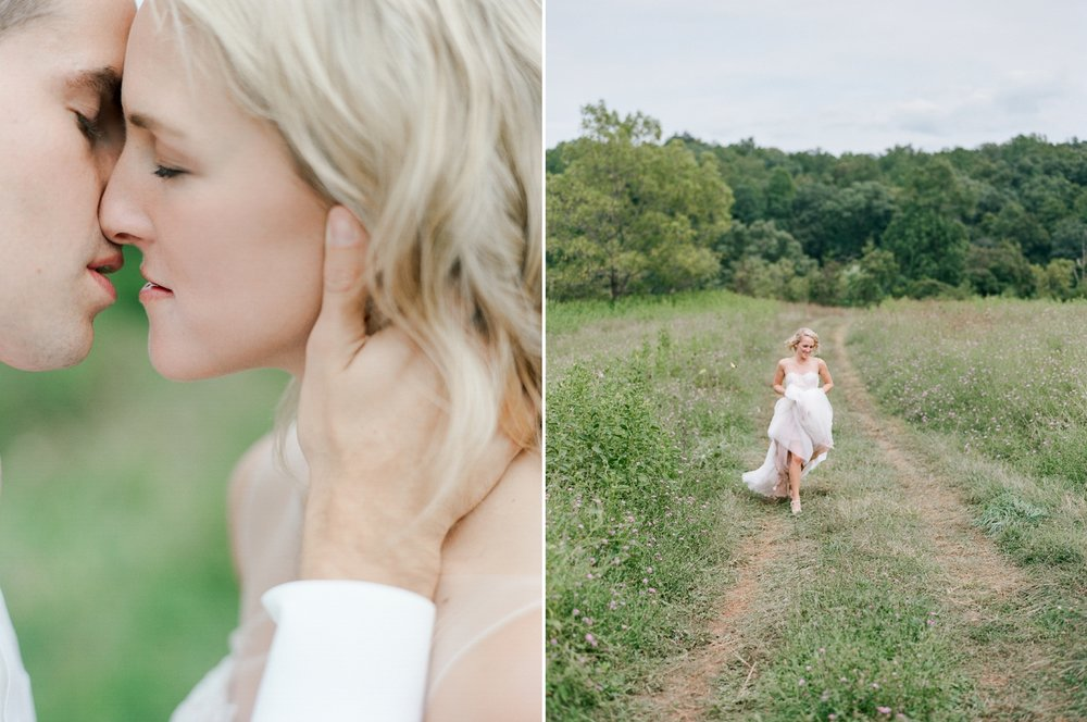 Panorama Farms Wedding Charlottesville wedding photographer shannon griffin_0011.jpg
