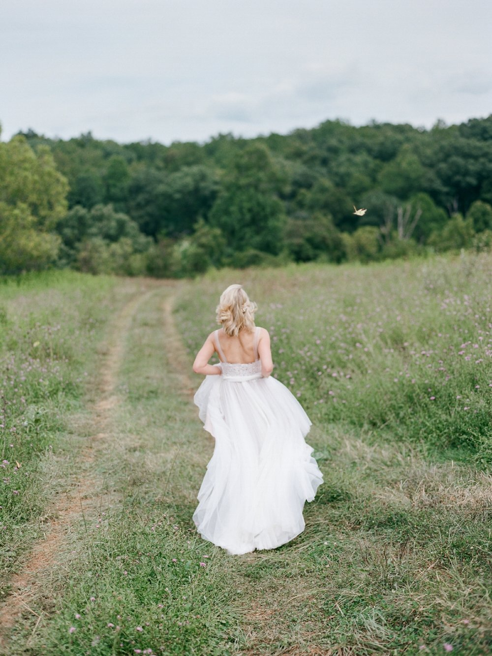 Panorama Farms Wedding Charlottesville wedding photographer shannon griffin_0012.jpg