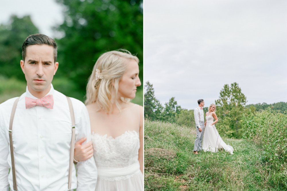 Panorama Farms Wedding Charlottesville wedding photographer shannon griffin_0016.jpg