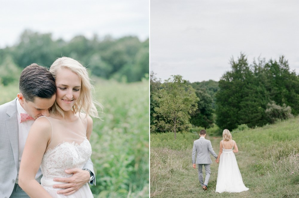 Panorama Farms Wedding Charlottesville wedding photographer shannon griffin_0019.jpg