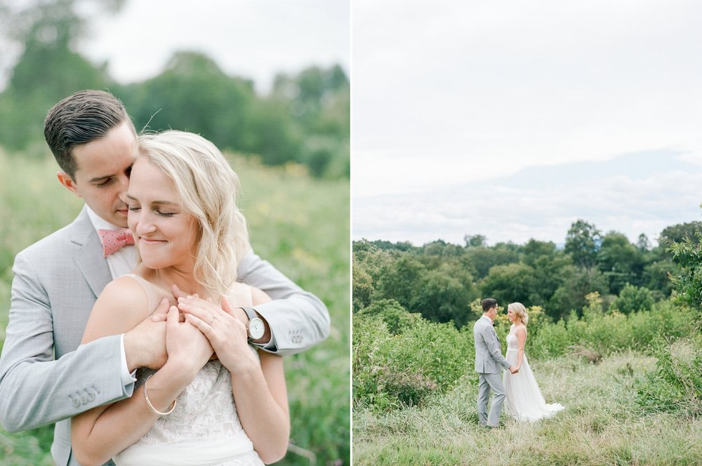 Panorama Farms Wedding Charlottesville wedding photographer shannon griffin_0020.jpg