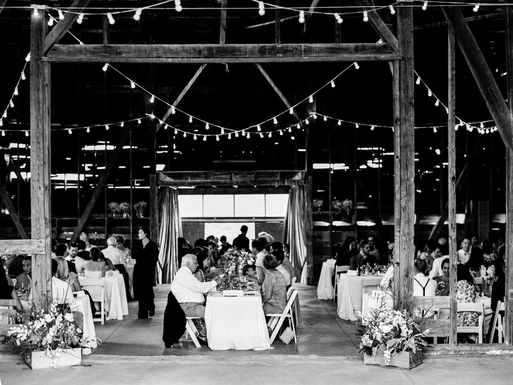 Panorama Farms Wedding Charlottesville wedding photographer shannon griffin_0021.jpg