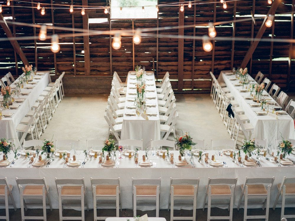 Panorama Farms Wedding Charlottesville wedding photographer shannon griffin_0035.jpg