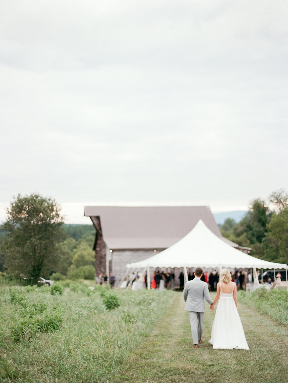 Panorama Farms Wedding Charlottesville wedding photographer shannon griffin_0052.jpg