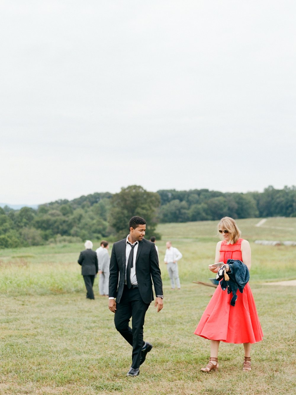 Panorama Farms Wedding Charlottesville wedding photographer shannon griffin_0054.jpg