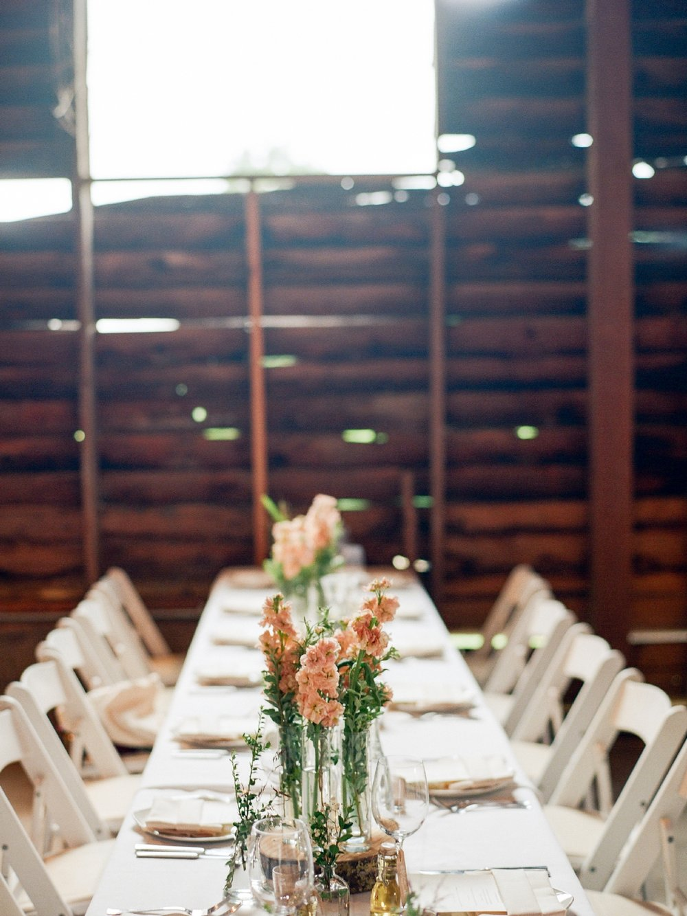 Panorama Farms Wedding Charlottesville wedding photographer shannon griffin_0068.jpg
