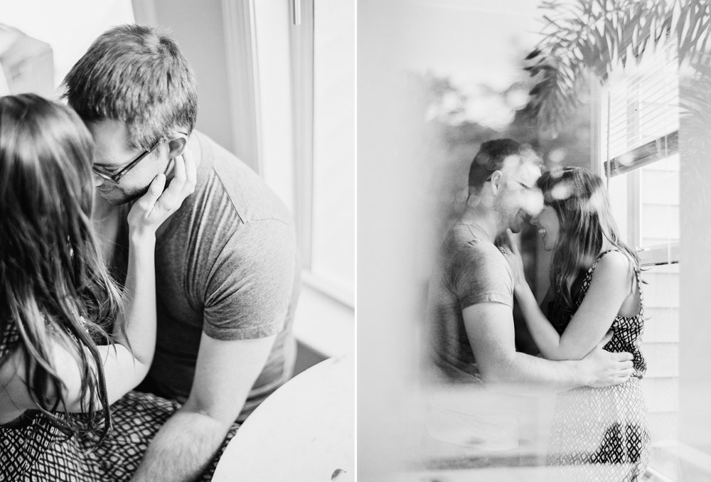 palm beach engagement photographer palm beach florida engagement shannon griffin_0002.jpg