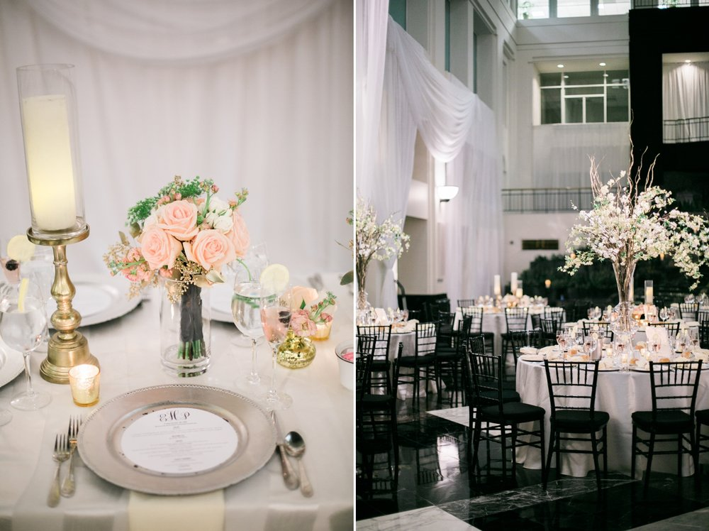 atrium at curtis center wedding photographer philadelphia wedding photographer shannon griffin_0049.jpg