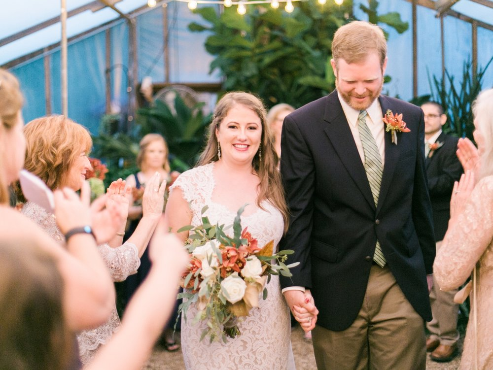 tallahassee greenhouse wedding purple martin outpost tallahassee florida shannon griffin_0016.jpg