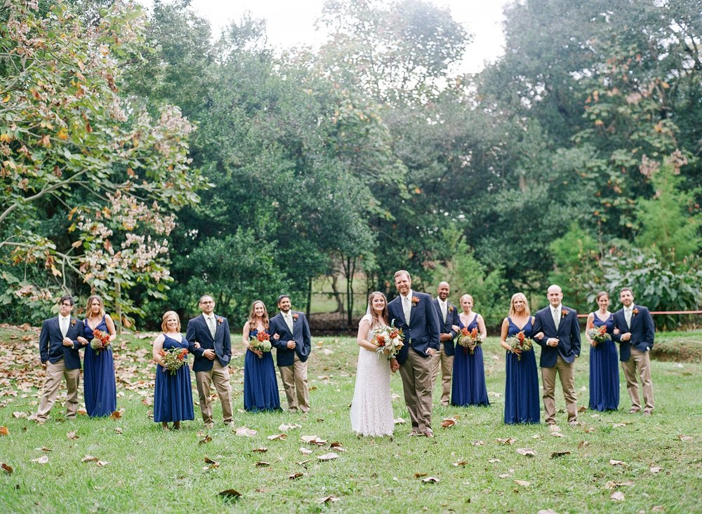 tallahassee greenhouse wedding purple martin outpost tallahassee florida shannon griffin_0021.jpg