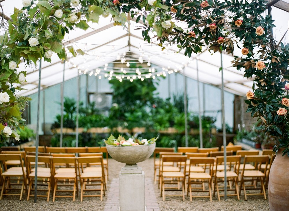 tallahassee greenhouse wedding purple martin outpost tallahassee florida shannon griffin_0038.jpg