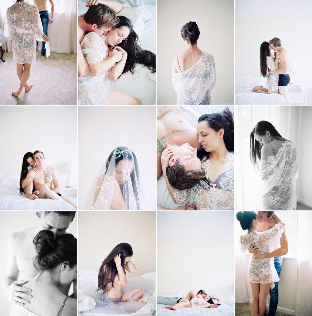 west_palm_beach_couples_boudoir_photographer_shannon_griffin_0040.jpg
