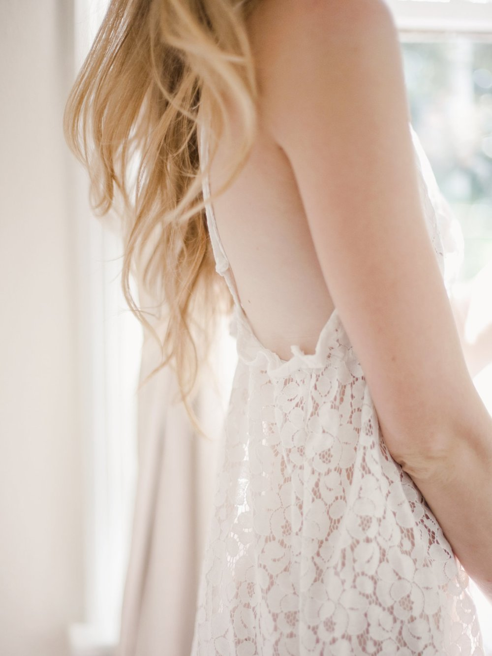 love ophelia bridal lingerie photographer los angeles california photographer shannon griffin photography-25.jpg
