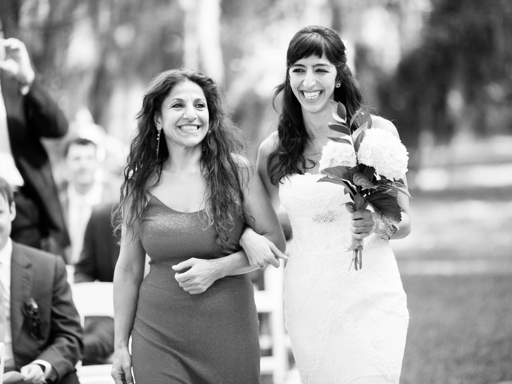 Persian-Jewish wedding goodwood wedding photographer tallahassee florida shannon griffin photography_0003.jpg