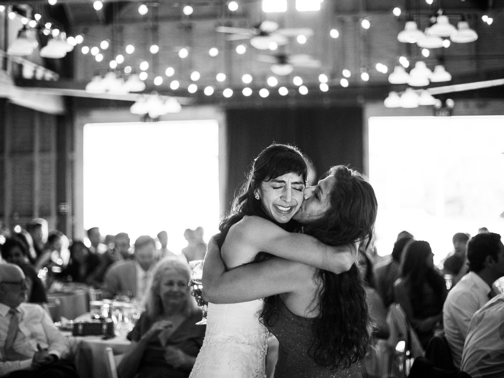 Persian-Jewish wedding goodwood wedding photographer tallahassee florida shannon griffin photography_0015.jpg