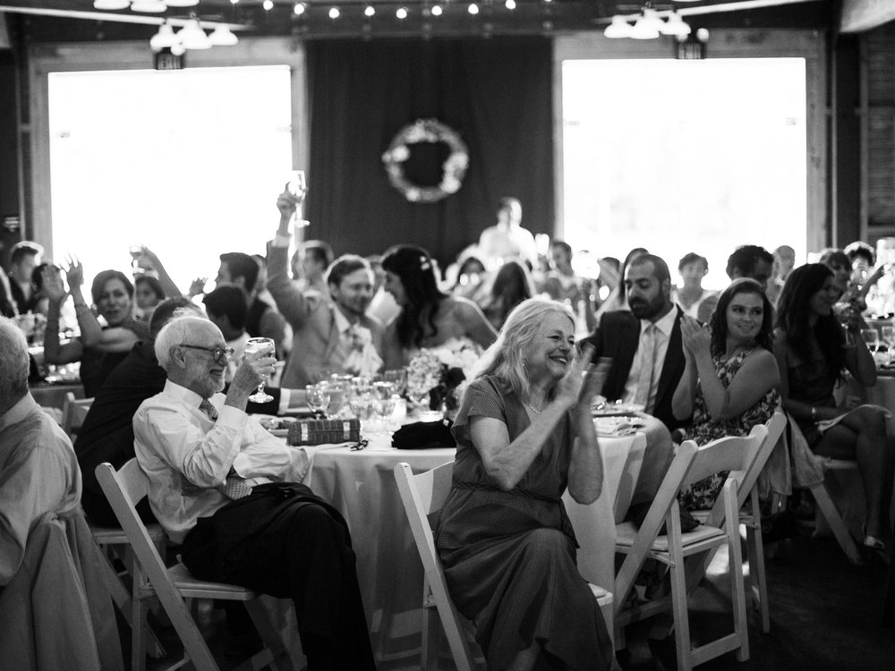 Persian-Jewish wedding goodwood wedding photographer tallahassee florida shannon griffin photography_0016.jpg