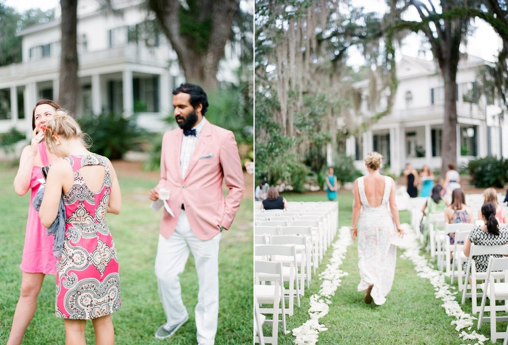 Persian-Jewish wedding goodwood wedding photographer tallahassee florida shannon griffin photography_0029.jpg