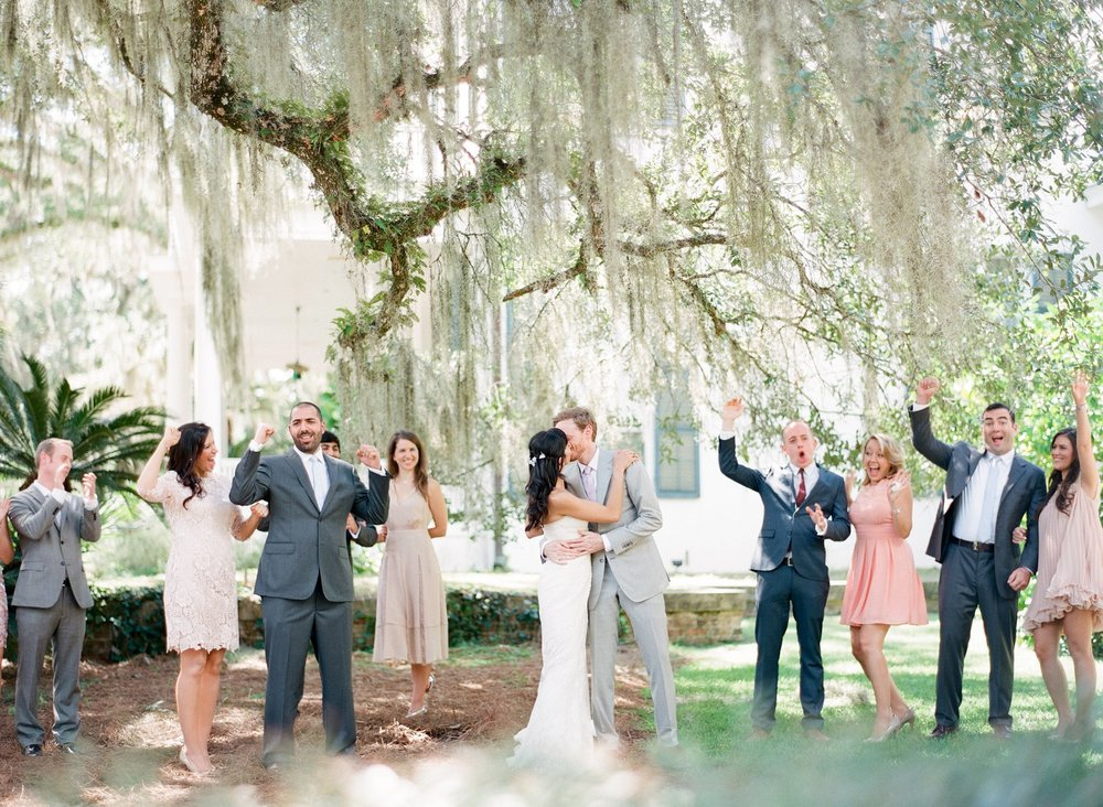 Persian-Jewish wedding goodwood wedding photographer tallahassee florida shannon griffin photography_0045.jpg