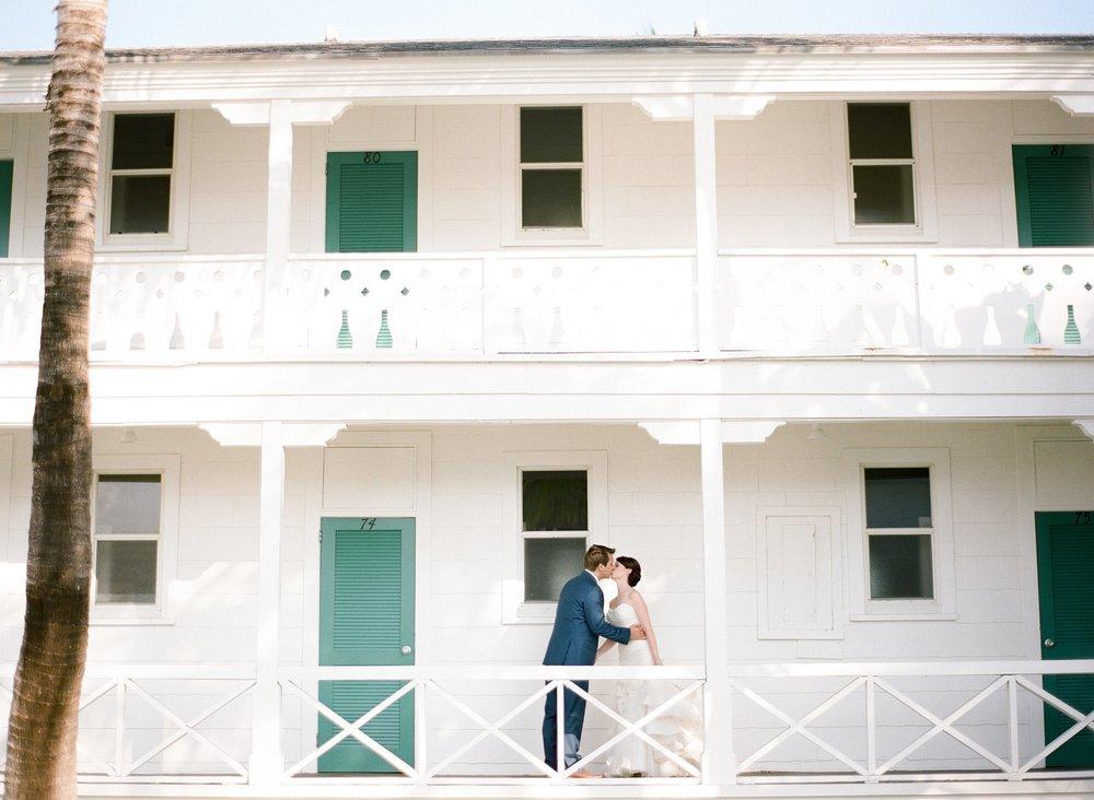 The Hillsboro Club wedding photographer south florida wedding photographer shannon griffin photography_0002.jpg