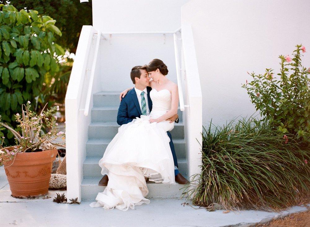 The Hillsboro Club wedding photographer south florida wedding photographer shannon griffin photography_0001.jpg