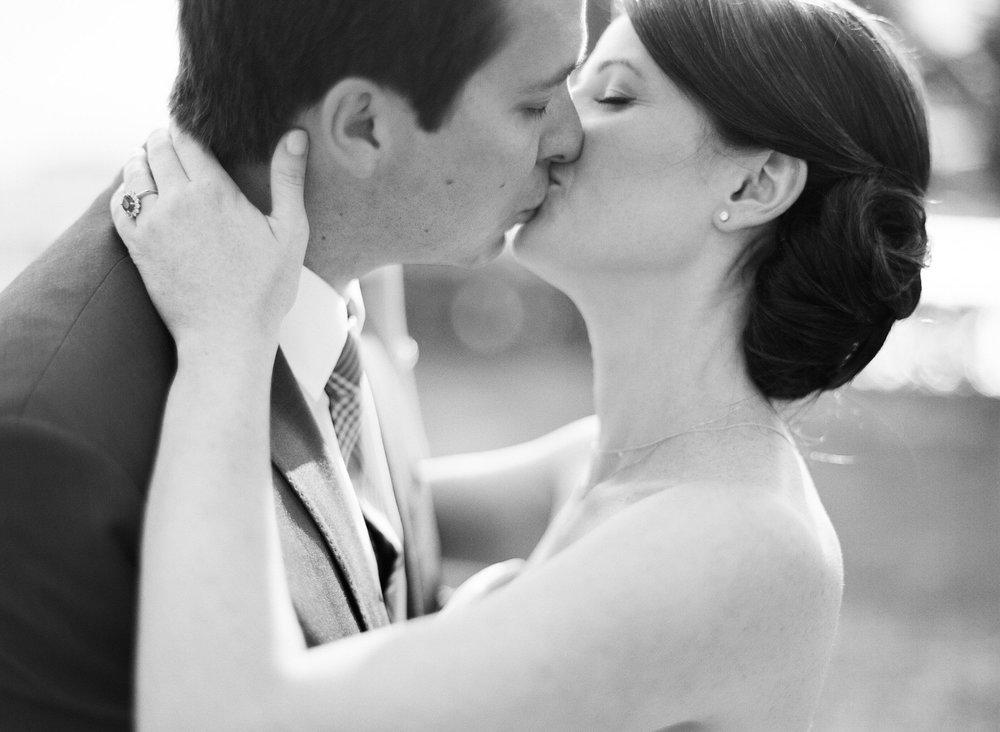 The Hillsboro Club wedding photographer south florida wedding photographer shannon griffin photography_0003.jpg