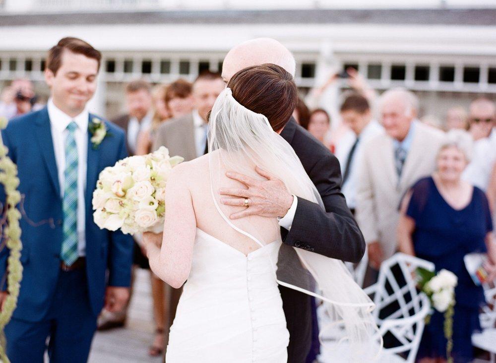 The Hillsboro Club wedding photographer south florida wedding photographer shannon griffin photography_0004.jpg