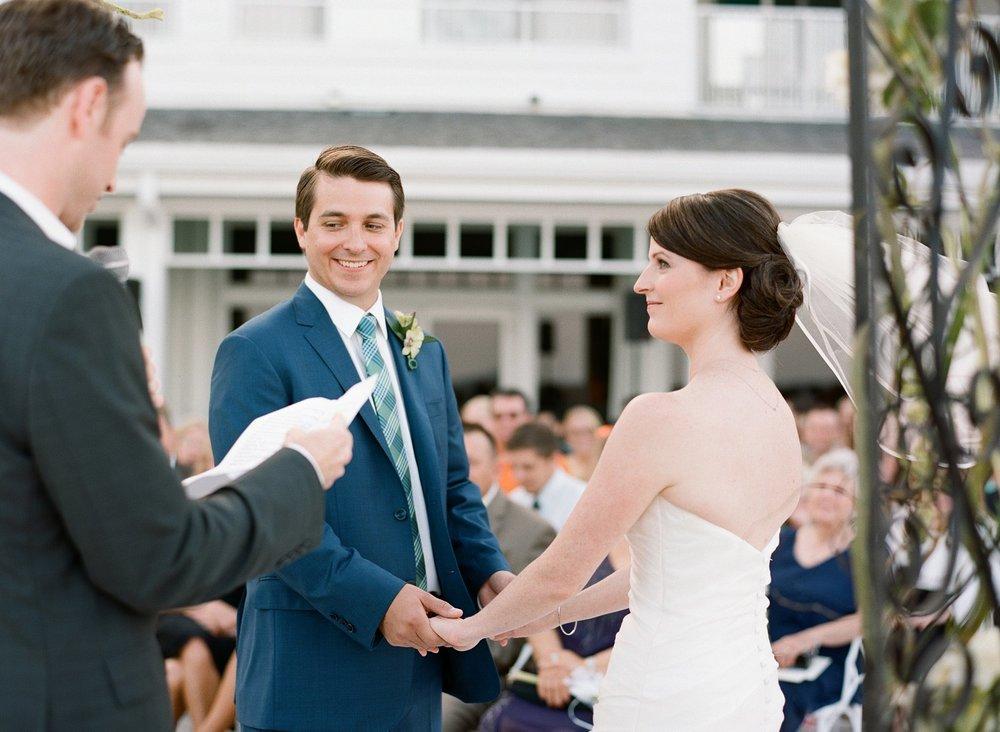 The Hillsboro Club wedding photographer south florida wedding photographer shannon griffin photography_0005.jpg