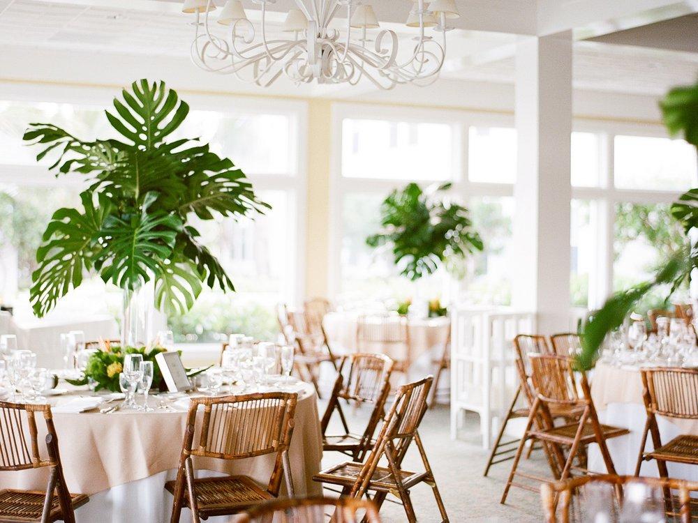 The Hillsboro Club wedding photographer south florida wedding photographer shannon griffin photography_0006.jpg