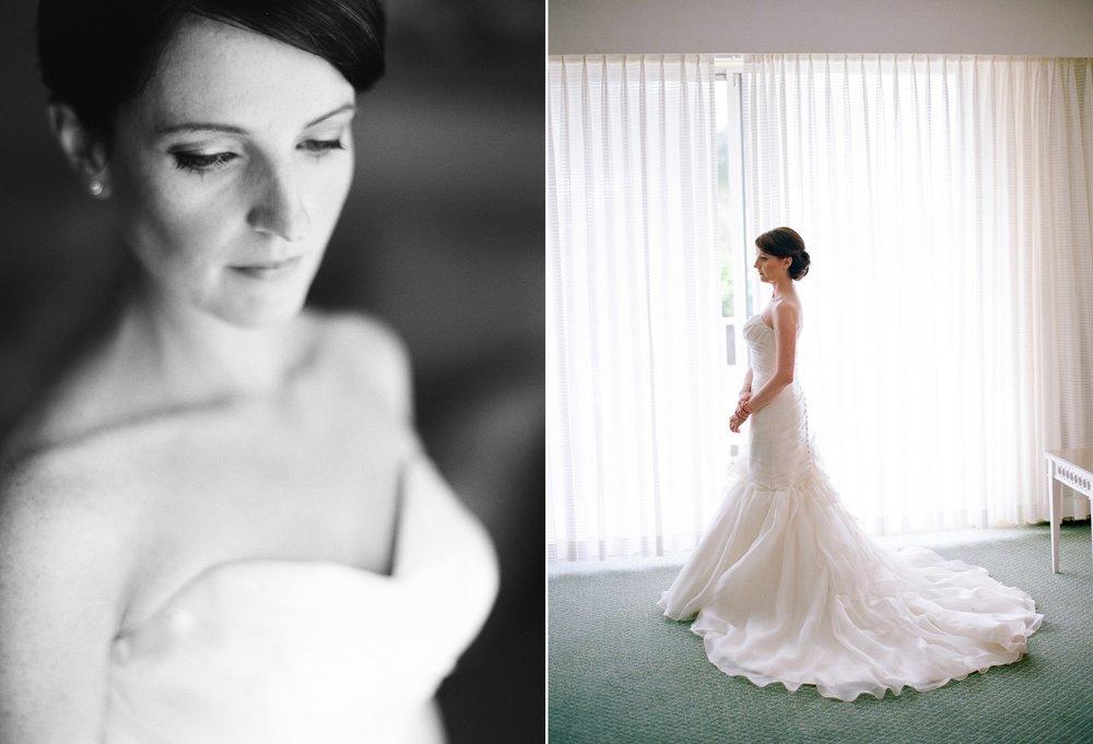 The Hillsboro Club wedding photographer south florida wedding photographer shannon griffin photography_0011.jpg