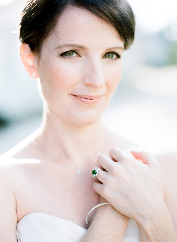 The Hillsboro Club wedding photographer south florida wedding photographer shannon griffin photography_0013.jpg