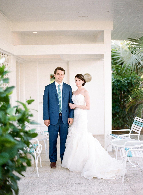 The Hillsboro Club wedding photographer south florida wedding photographer shannon griffin photography_0012.jpg