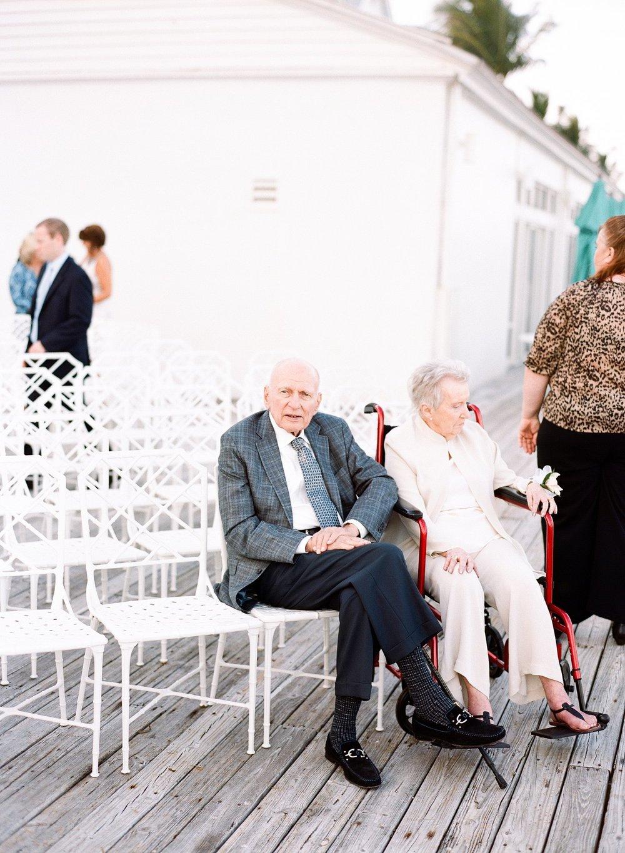 The Hillsboro Club wedding photographer south florida wedding photographer shannon griffin photography_0017.jpg