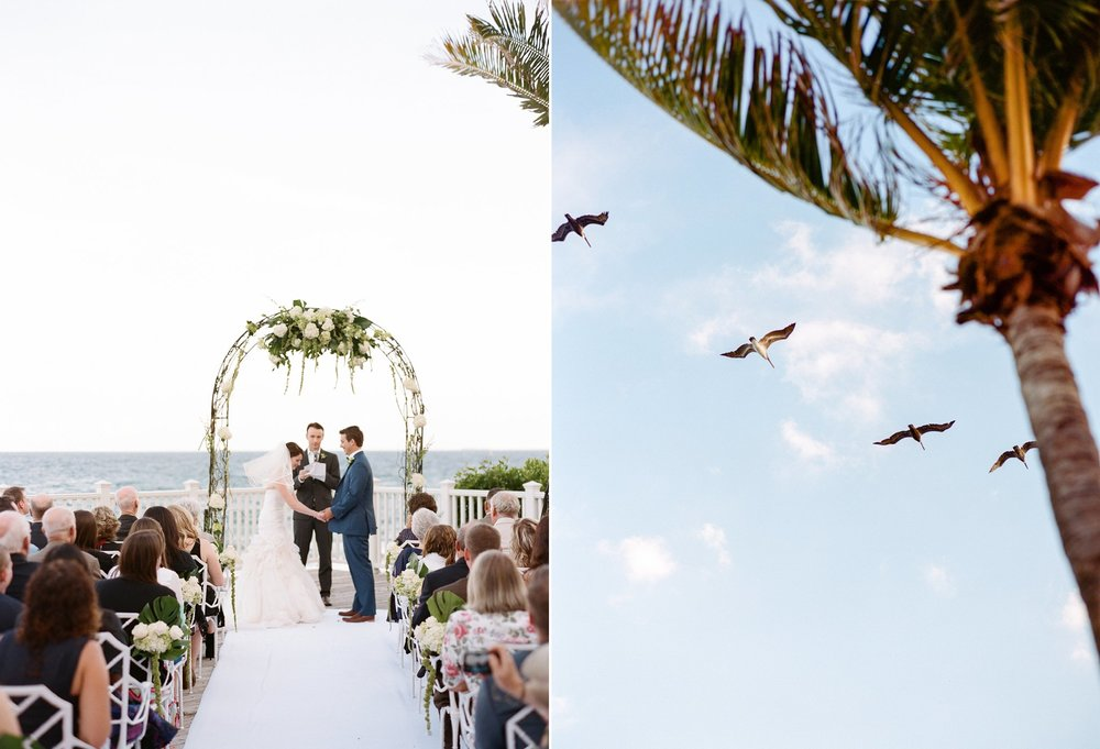 The Hillsboro Club wedding photographer south florida wedding photographer shannon griffin photography_0023.jpg