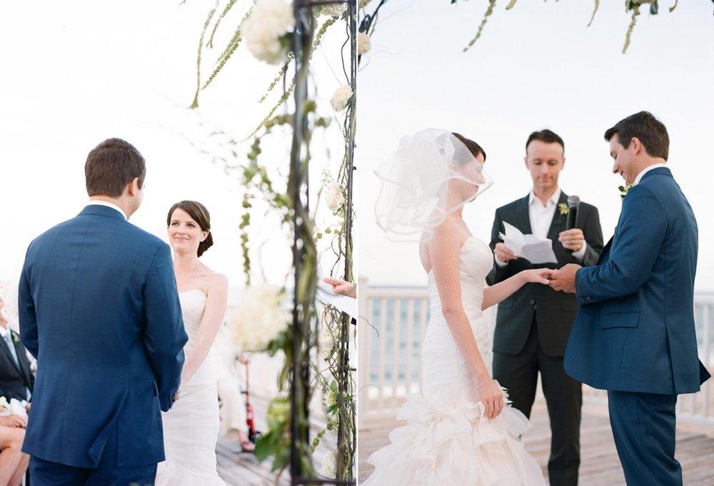 The Hillsboro Club wedding photographer south florida wedding photographer shannon griffin photography_0025.jpg
