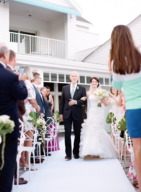 The Hillsboro Club wedding photographer south florida wedding photographer shannon griffin photography_0024.jpg