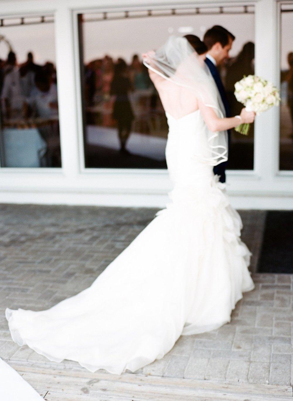 The Hillsboro Club wedding photographer south florida wedding photographer shannon griffin photography_0027.jpg