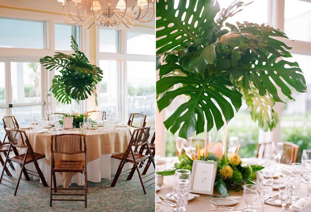 The Hillsboro Club wedding photographer south florida wedding photographer shannon griffin photography_0031.jpg