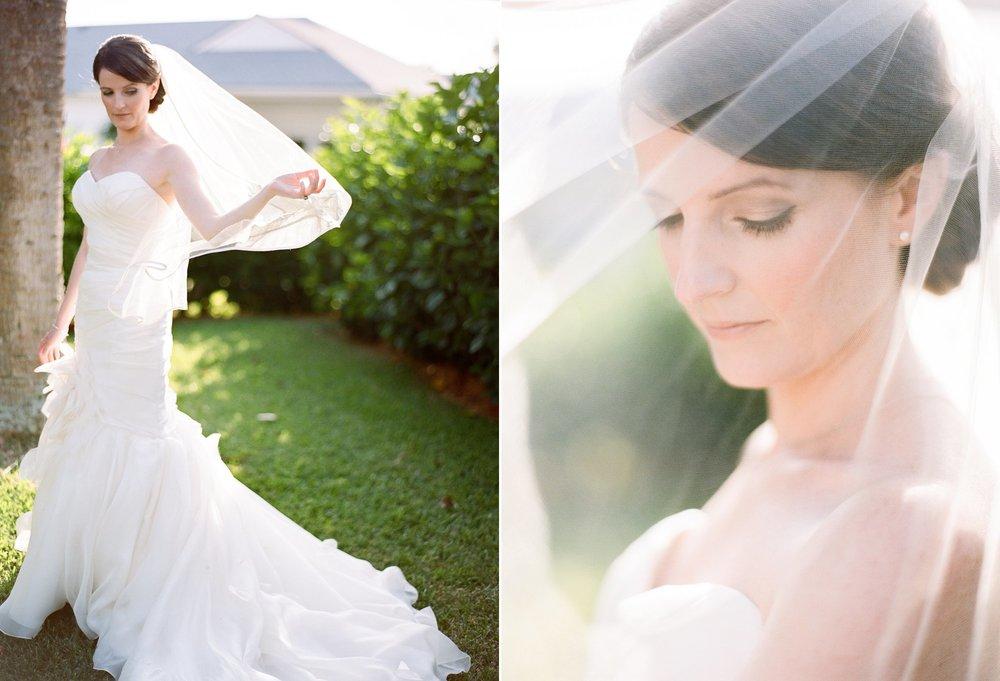 The Hillsboro Club wedding photographer south florida wedding photographer shannon griffin photography_0033.jpg
