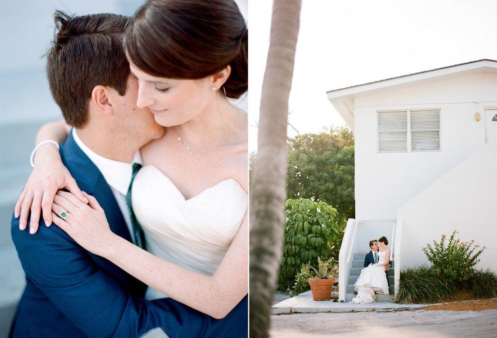 The Hillsboro Club wedding photographer south florida wedding photographer shannon griffin photography_0035.jpg