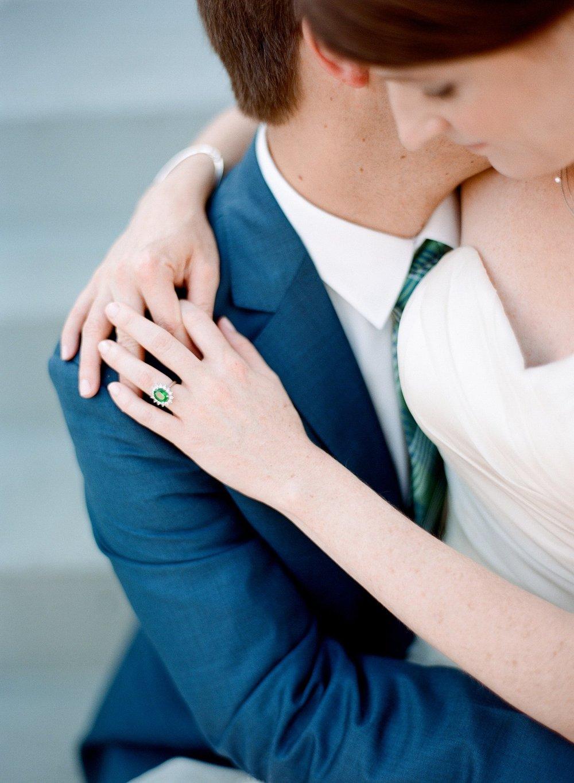 The Hillsboro Club wedding photographer south florida wedding photographer shannon griffin photography_0034.jpg