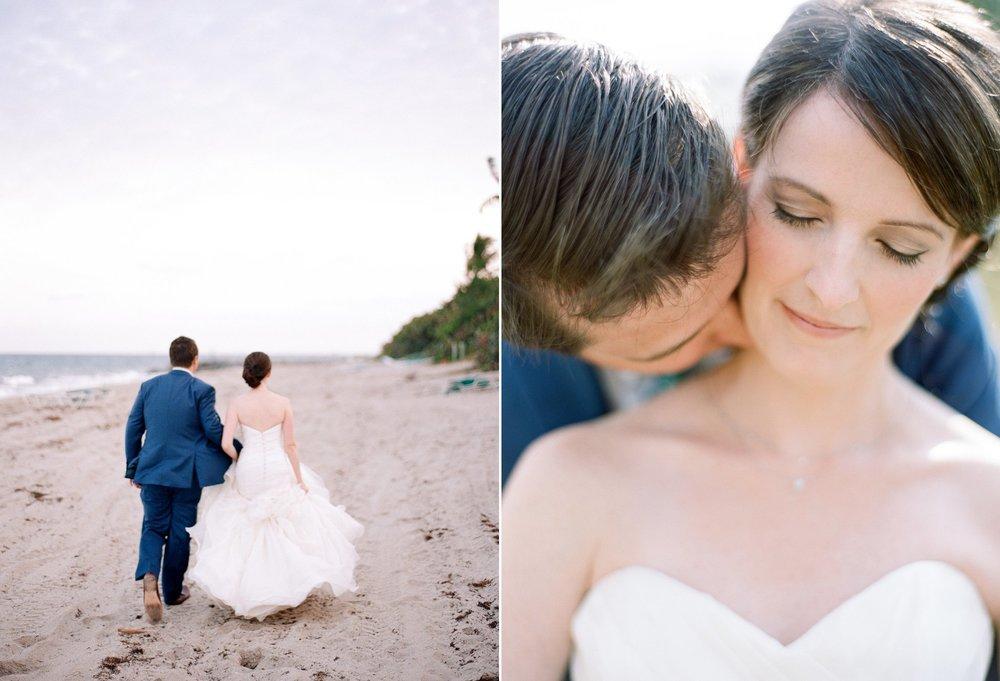 The Hillsboro Club wedding photographer south florida wedding photographer shannon griffin photography_0037.jpg