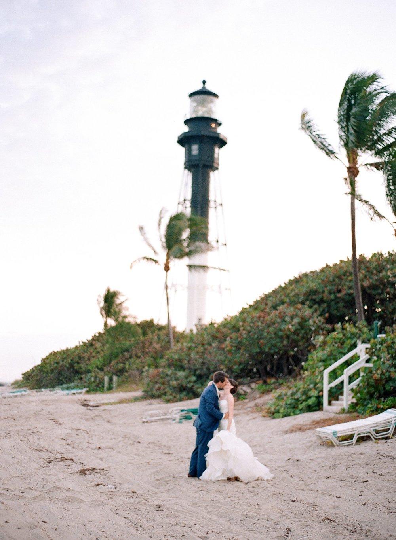 The Hillsboro Club wedding photographer south florida wedding photographer shannon griffin photography_0036.jpg
