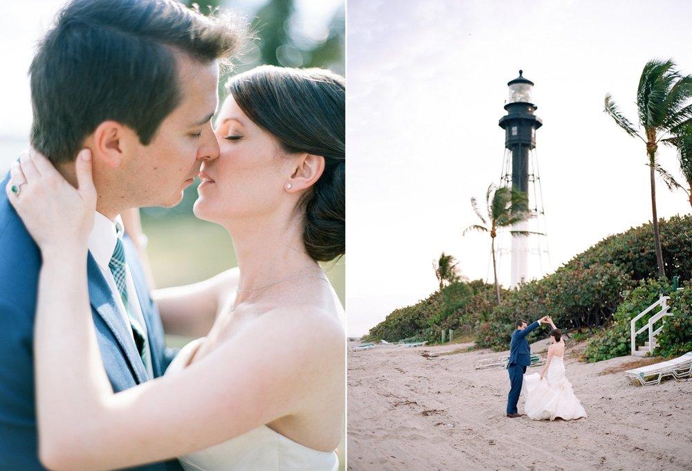 The Hillsboro Club wedding photographer south florida wedding photographer shannon griffin photography_0039.jpg