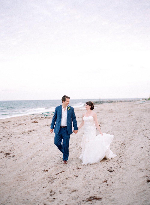 The Hillsboro Club wedding photographer south florida wedding photographer shannon griffin photography_0040.jpg
