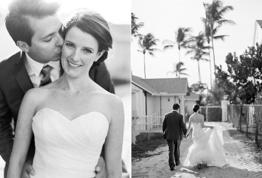 The Hillsboro Club wedding photographer south florida wedding photographer shannon griffin photography_0041.jpg