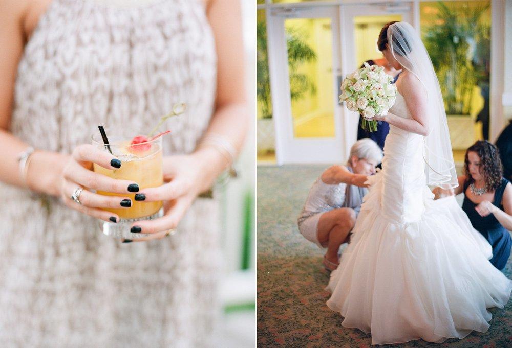 The Hillsboro Club wedding photographer south florida wedding photographer shannon griffin photography_0043.jpg