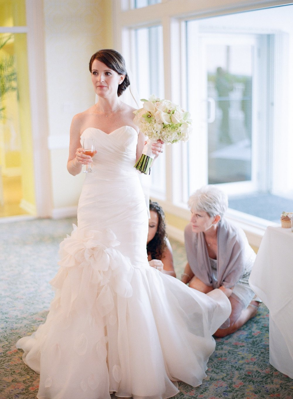 The Hillsboro Club wedding photographer south florida wedding photographer shannon griffin photography_0044.jpg