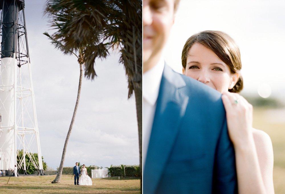 The Hillsboro Club wedding photographer south florida wedding photographer shannon griffin photography_0046.jpg